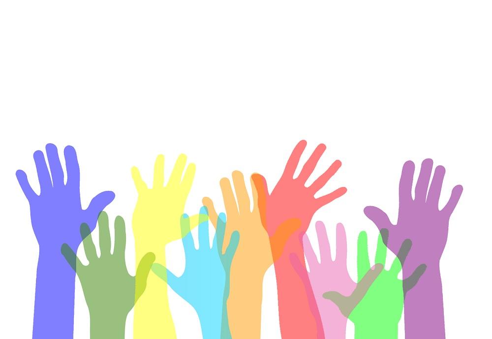 Poziv na edukaciju za volontere/ke