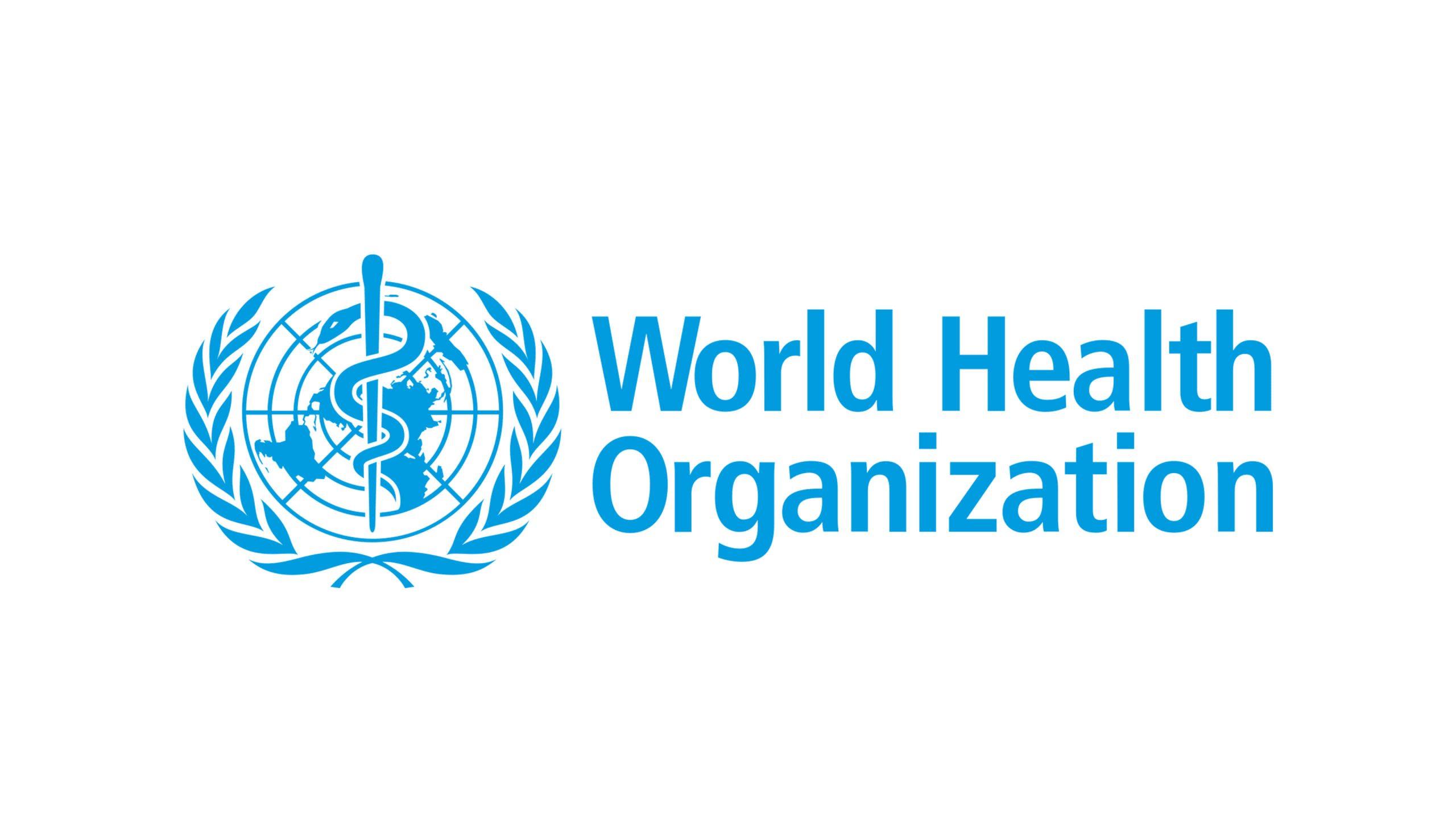 Nasilje nad ženama u doba korone – preporuke Svjetske zdravstvene organizacije